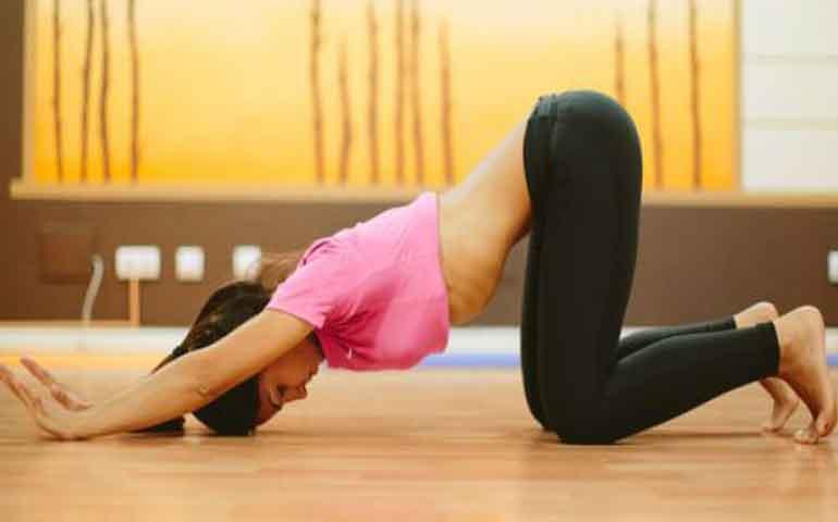beneficios-del-ejercicio-para-tu-salud-mental-y-emocional