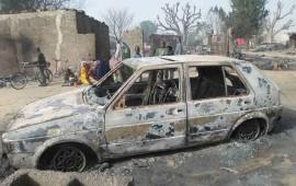boko-haram-perpetra-masacre-en-nigeria
