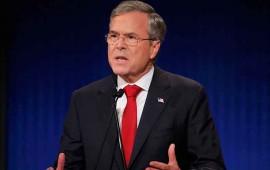 bush-considera-vergonzoso-que-exalten-a-el-chapo-como-heroe