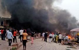cadena-de-atentados-en-mercado-de-nigeria-deja-al-menos-11-muertos