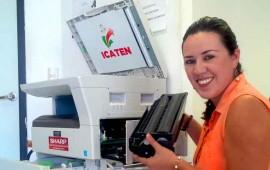 capacita-gobierno-a-170-mil-para-generar-microempresas