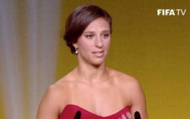 carli-lloyd-es-nombrada-mejor-futbolista-del-mundo
