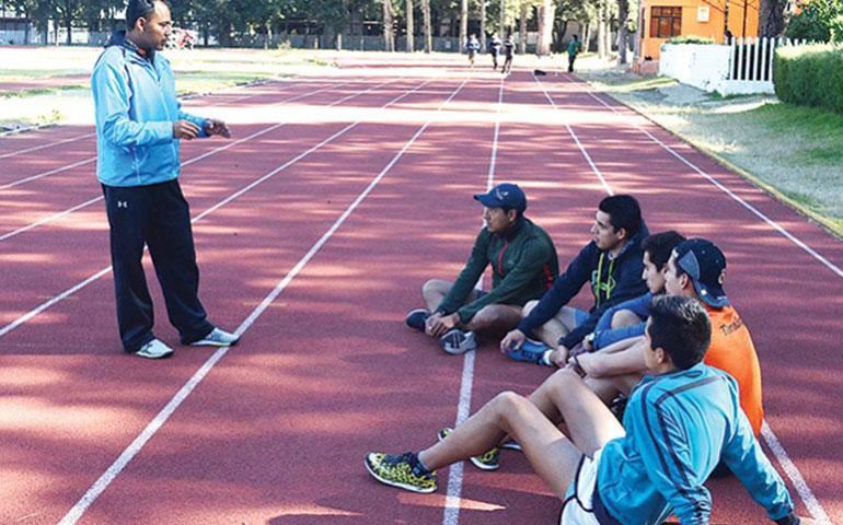 cdom-apuesta-por-abrir-escuelas-tecnico-deportivas