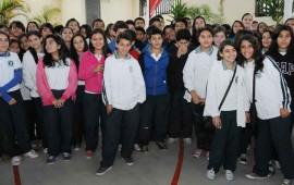 cesame-imparte-un-curso-taller-para-jovenes