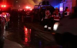comando-ataca-a-tiros-e-incendia-un-bar-en-zacatecas-4-muertos
