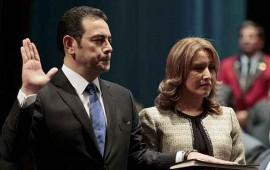 comediante-toma-posesion-como-presidente-de-guatemala