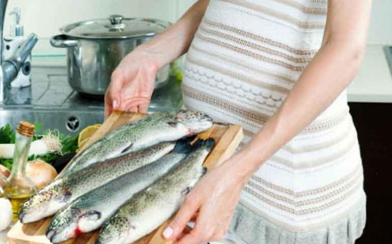 comer-pescado-durante-el-embarazo-es-bueno-para-el-desarrollo-del-cerebro-del-bebe