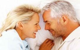 como-afecta-la-vasectomia-la-vida-sexual-en-pareja