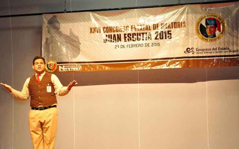 convocan-a-participar-en-el-xxvii-concurso-estatal-de-oratoria-juan-escutia