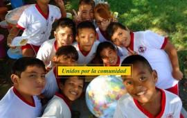 convocan-organizaciones-sociales-para-subvencion-en-riviera-nayarit