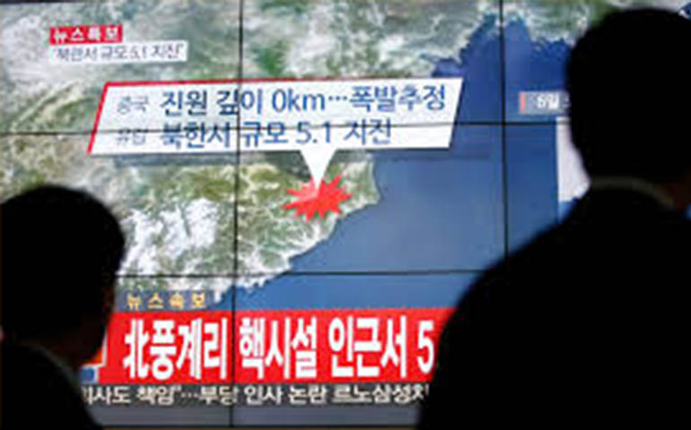 corea-del-norte-hace-prueba-con-bomba-nuclear