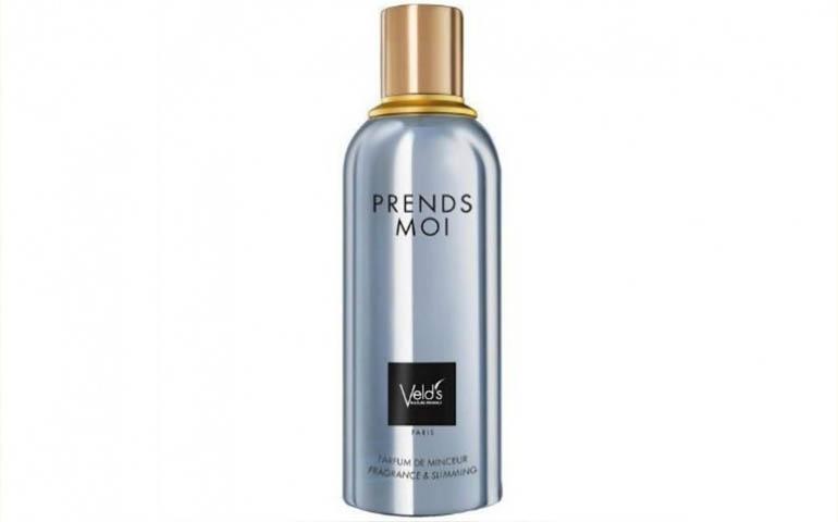 crean-un-perfume-que-ayuda-a-bajar-de-peso