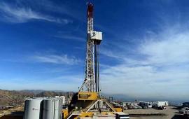 declara-california-estado-de-emergencia-por-masiva-fuga-de-gas