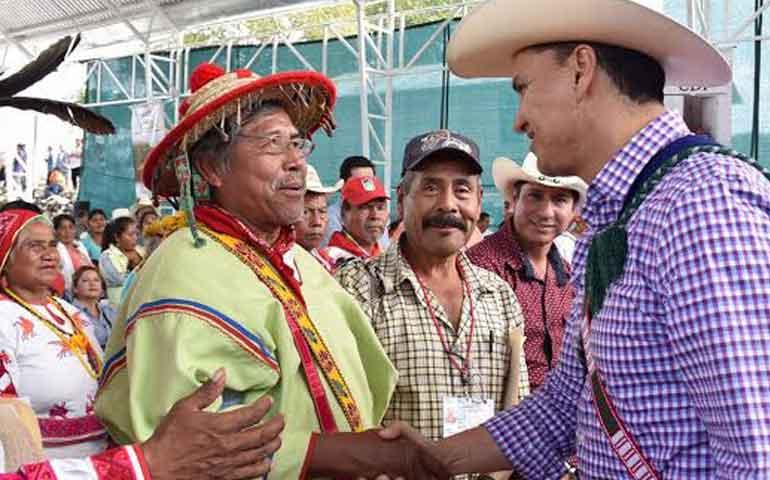 destinan-380-mdp-para-infraestructura-en-poblados-indigenas