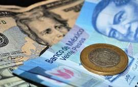 dolar-libre-cierra-en-nuevo-maximo-a-19-05-pesos-a-la-venta
