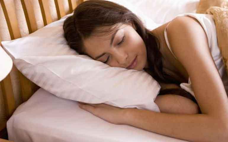 dormir-dos-noches-largas-podria-reducir-el-riesgo-de-padecer-diabetes
