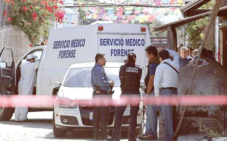 ejecutan-sicarios-a-alcaldesa-de-temixco-de-los-agresores-hay-tres-detenidos