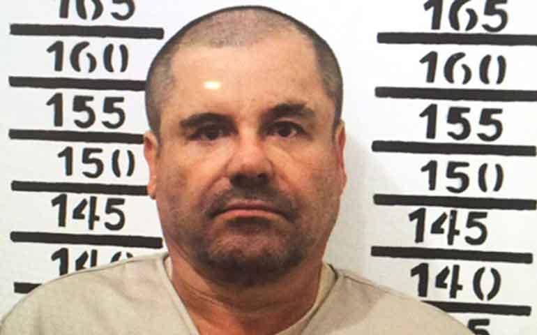 el-chapo-guzman-no-sera-ejecutado-en-eu-si-mexico-lo-extradita