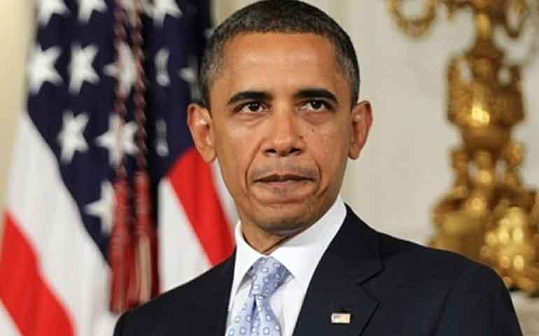 el-chapo-incapacitado-con-su-detencion-y-posible-extradicion-obama