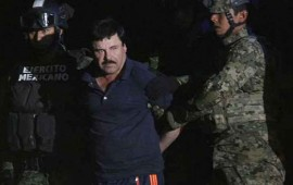 el-chapo-no-sera-extraditado-abogado