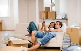 el-nuevo-modelo-de-familia-parejas-sin-hijos-sin-dinero-pero-mas-felices
