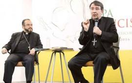 el-papa-francisco-no-viene-a-resolver-los-problemas-de-mexico