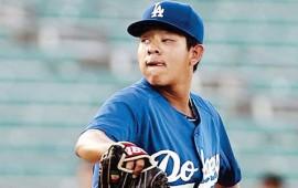 el-pitcher-mexicano-julio-cesar-urias-va-a-lo-grande