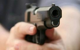 empresarios-arman-a-sus-trabajadores-ante-inseguridad