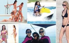 en-2015-las-celebridades-eligieron-a-riviera-nayarit-2