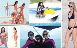 en-2015-las-celebridades-eligieron-a-riviera-nayarit