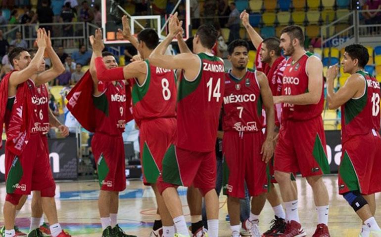 en-duda-el-repechaje-olimpico-para-el-basquetbol-mexicano