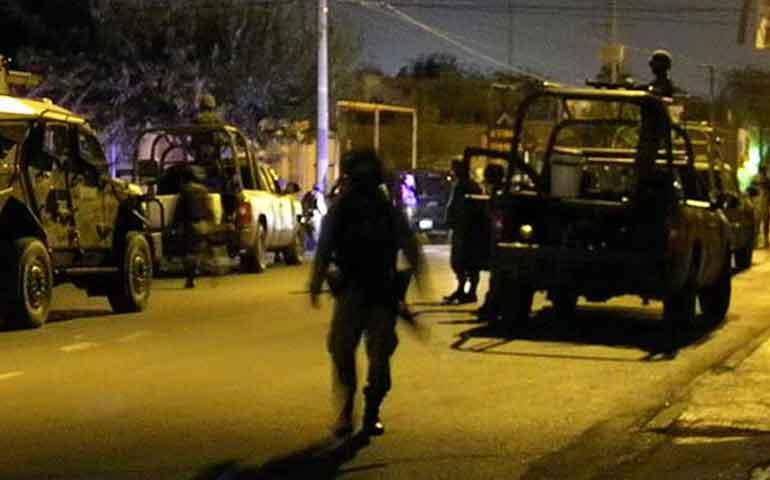 enfrentamientos-en-tamaulipas-dejan-un-saldo-de-tres-muertos