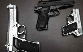 eu-incauto-mas-de-2-mil-500-armas-de-fuego-en-aeropuertos