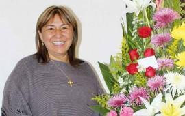 festejo-su-cumpleanos-margarita-flores-sanchez21