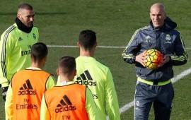 fifa-suspende-sanciones-al-real-madrid-y-atletico