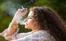 fumar-aumenta-el-riesgo-de-sufrir-dolor-de-espalda
