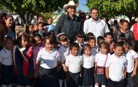 gobierno-de-nayarit-fortalecera-educacion-en-2016