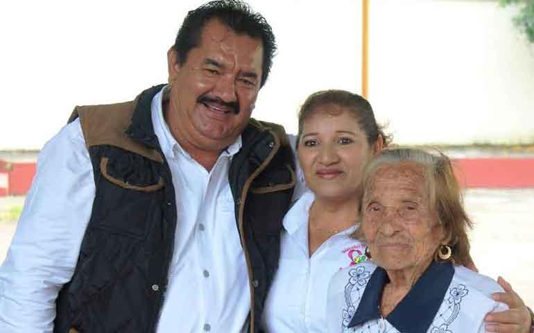 gracias-a-rsc-hay-paz-en-los-municipios-procopio-meza