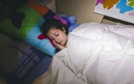 hacer-la-cama-es-malo-para-la-salud