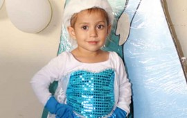 hermosa-fiesta-de-cumpleanos-para-una-princesa1