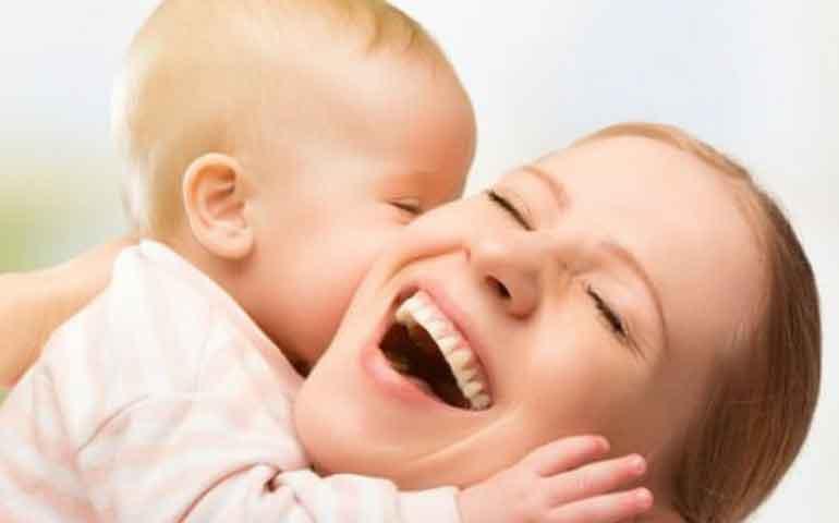 hijos-mas-sanos-e-inteligentes-si-eres-mama-a-los-30-anos