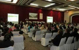 importante-la-participacion-de-la-mujer-en-el-sector-forestal-de-nayarit