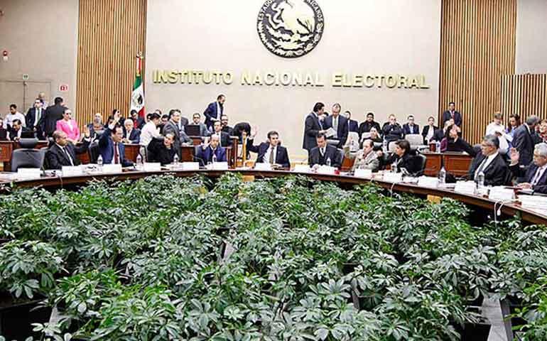 ine-creara-un-reglamento-de-elecciones