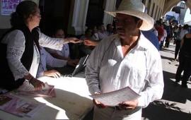 ine-reporta-46-incidentes-durante-elecciones-en-colima
