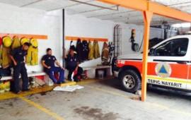 instalaciones-de-proteccion-civil-de-tepic-cambian-de-domicilio