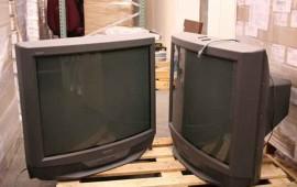 instalan-centros-de-acopio-para-televisores-analogicos-desechados