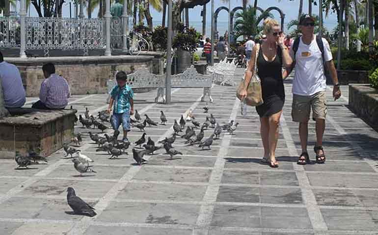 jalisco-estado-seguro-para-turistas-gobierno-estatal