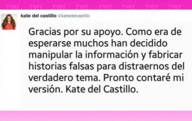 kate-del-castillo-rompe-el-silencio-tras-escandalo-por-encuentros-con-el-chapo