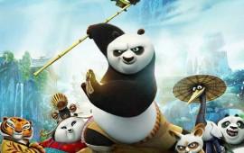 kung-fu-panda-3-le-pega-a-the-revenant-en-la-taquilla