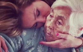 la-abuelita-de-thalia-ya-se-quiere-morir